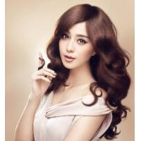 Buy cheap Hair Wig/ Hairpiece from wholesalers