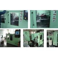 Buy cheap CNC Internal Grinding Machine,centerless type from wholesalers
