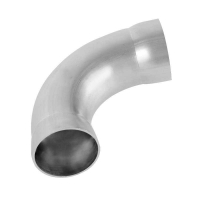 Buy cheap 304/316 Stainless Clamp type seamless pipe fittings from wholesalers