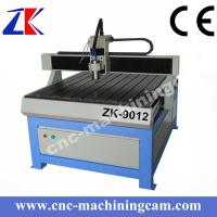 Woodworking Cnc Near Me With Excellent Style Egorlin Com