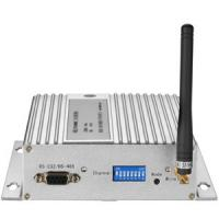 Buy cheap GFSK Communication Industrial WIFI Access Point Module RS-232/485 Interface from wholesalers