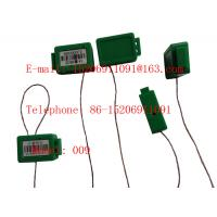 Buy cheap Electric Meter Seals from wholesalers