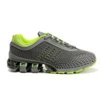 Buy cheap Top Quality Sports Shoes from wholesalers