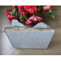 Buy cheap ceramic tiles access floor from wholesalers