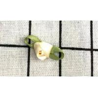 Buy cheap Decoration Ribbon Bow Flower , Handcrafted Ribbon Flowers Diy For Sewing Craft from wholesalers