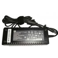 Buy cheap 135W Laptop AC Adapter for HP 397747 - 001 / 397803 - 001 19v, 7.1A from wholesalers