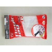 Buy cheap Large Watertight PA + PE Vacuum Compressed Bag for Cushions Clothes product