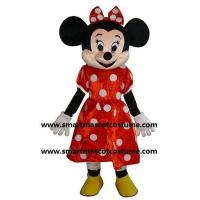 Buy cheap Minnie Mouse costume from wholesalers