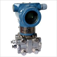 Buy cheap Intelligent Universal Pressure Transducer from wholesalers