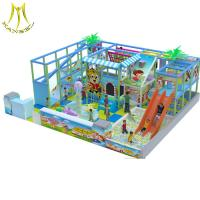 Buy cheap Hansel   2018 best quality play house type kids jungle houses equipment sale from wholesalers