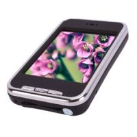 Buy cheap 2.4 Inch LCD MP4 PLAYER R5310 from wholesalers