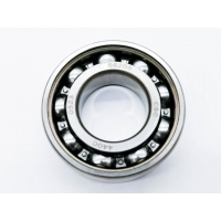 Buy cheap 61900 Reducer Bearings from wholesalers