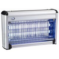 Buy cheap Restaurant / Home Electric Commercial Bug Zapper  Mosquito Killer With 2200V from wholesalers