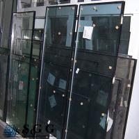 Buy cheap low-e glass facade from wholesalers