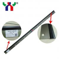 Buy cheap Ink blade for KBA 104 offset printing machine spare parts from wholesalers