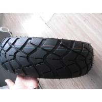 Buy cheap motorcycle tire 120/70-12 from wholesalers