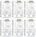 Guangzhou iTech Aesthetics Co.,Ltd Certifications