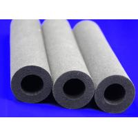 Buy cheap Anti Sepsis Protective Foam Padding Tubes , Big Size Foam Rubber Tubing from wholesalers