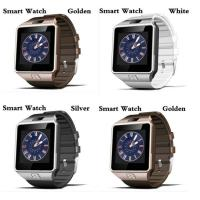 Buy cheap Smart Watch , 2016 New Style, Many Powerful functions, including the FM Radio product