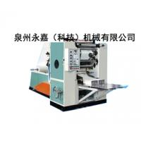Buy cheap Draw-off tissue machine from wholesalers