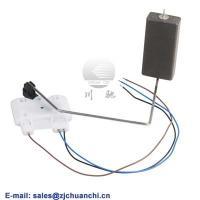 Buy cheap car spare parts fuel gauge sender for VOLKSWAGEN SAGITAR from wholesalers