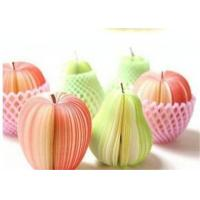 Buy cheap High Performance Vegetable Packaging Nets , Agriculture Package Foam Netting For Fruit from wholesalers
