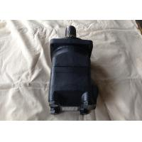 M+S MT-315-C Low Speed High Torque Spool Valve Hydraulik Motor 160CC -800CC