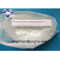dianabol tablets company name