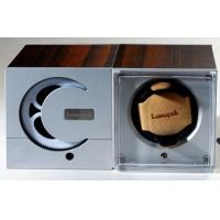 Buy cheap watch winder box 4G-AJ from wholesalers