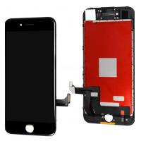 Buy cheap Polarizer Iphone 6 Plus LCD Display Multi Touch IPhone 6 Plus LCD Screen Digitizer from wholesalers
