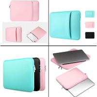 Buy cheap Casual Neoprene Laptop Sleeve Bag Rusable Zipper Closure For Apple Ipad MacBook product