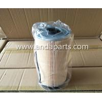 Buy cheap SUPPLY GOOD QUALITY Fuel filter For ISUZU EF 15131 from wholesalers