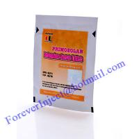Buy cheap Primobolan Methenolone  Primobol , Methenolone Acetate | Ste | 10mg/tab 60tabs/pack from wholesalers