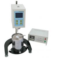 Buy cheap Brookfield Rotational Viscometer(GDJ-1C) from wholesalers