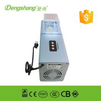 Buy cheap Domestic oil extractor machine for household use with CE approval from wholesalers