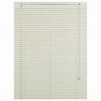 Buy cheap 25mm PVC Mini Blind from wholesalers