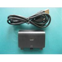 Buy cheap 1200MAH Rechargeable Battery Pack For XBOX ONE Controller from wholesalers