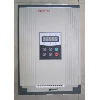 Buy cheap motor Soft Starter 3phase 220V or 380V or 480V, 5.5KW to 600KW (EM-GJ2/GJ3/GJ4) from wholesalers