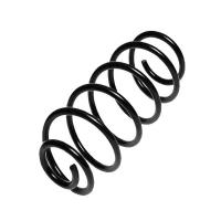 Buy cheap Rear Helical Car Coil Spring Suspension for VOLVO 440 K OEM NO.:34459214 KYB NO.:RH5151 from wholesalers