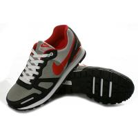 Buy cheap New balance mens running Athletic shoes from wholesalers