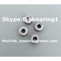Buy cheap ORIGIN OWC410GXRZ Needle Bearing For Copier Currency Machine from wholesalers