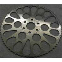 Buy cheap rapier loom parts drive wheel from wholesalers