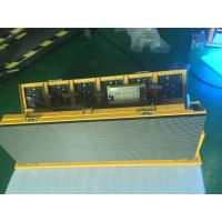 Buy cheap 3G taxi roof advertising for car , CE ROHS ETL SGS SAA Fcc UL from wholesalers