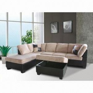 Comfortable Sofa Set Quality Comfortable Sofa Set For Sale