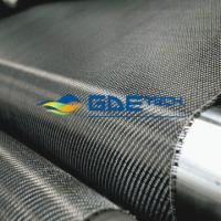 Buy cheap High Quality Carbon Fiber 3K Finished Cloth from wholesalers