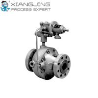 Buy cheap Fisher Type 310A Pressure Reducing Regulator from wholesalers