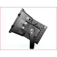 Buy cheap Aluminum Alloy  High Powered LED Flood Light 1000w With Meanwell driver from wholesalers
