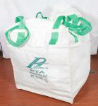 Buy cheap 35x35 Chemical UN Big Bag / PP Bulk Bag / FIBC For Dangerous Goods from wholesalers