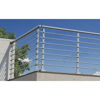 China Hot Sale Cable Railing price on sale