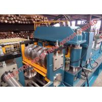 Buy cheap Chains Transimission Light Duty Steel C Z Shape Purlin Cold Rollforming Production Line 100-300mm from wholesalers